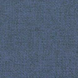 Cara Easdale | Tessuti per pareti | Camira Fabrics