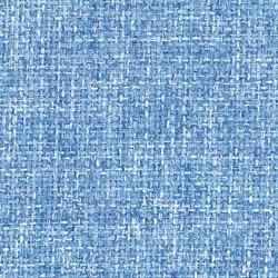 Cara Dolphin | Wall fabrics | Camira Fabrics