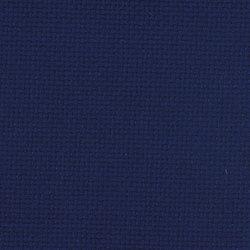 Cara Walten | Wall fabrics | Camira Fabrics