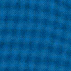 Cara Galilee | Tissus muraux | Camira Fabrics