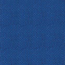 Cara Adriatic | Tissus muraux | Camira Fabrics