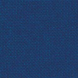 Cara Cluanie | Tissus muraux | Camira Fabrics