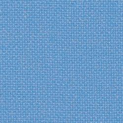 Cara Inverness | Tissus muraux | Camira Fabrics