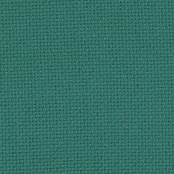 Cara Carron | Wandtextilien | Camira Fabrics