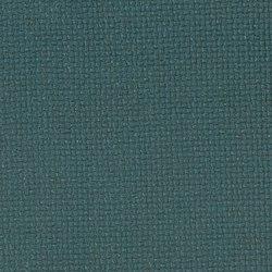 Cara Lora | Wandtextilien | Camira Fabrics