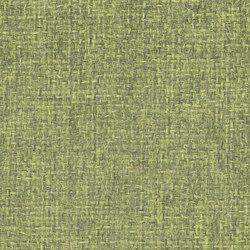 Cara Fair Isle | Wall fabrics | Camira Fabrics