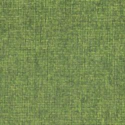 Cara Staffa | Wall fabrics | Camira Fabrics