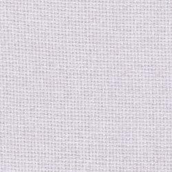 Cara Clan | Tessuti decorative | Camira Fabrics