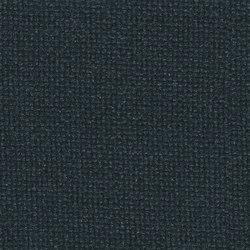 Cara Black | Wall fabrics | Camira Fabrics