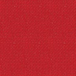 Cara Pitiochry | Wall fabrics | Camira Fabrics