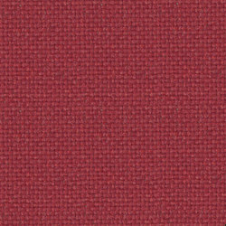 Cara Tummel | Wall fabrics | Camira Fabrics