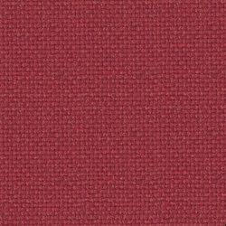 Cara Tummel | Wandtextilien | Camira Fabrics