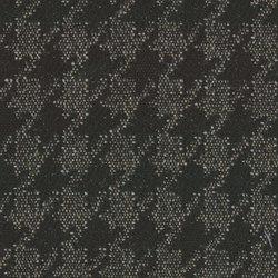 Century Viking | Tessuti | Camira Fabrics