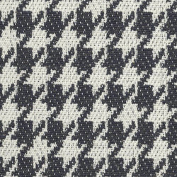 Century Saxon | Tejidos | Camira Fabrics