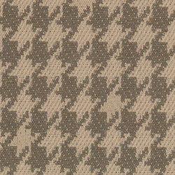Century Norman | Tejidos | Camira Fabrics