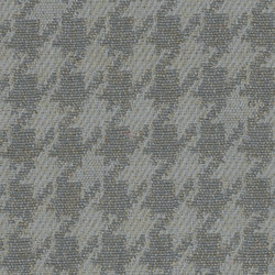 Century Anglo | Fabrics | Camira Fabrics