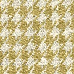 Century Tudor | Fabrics | Camira Fabrics