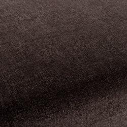 CHAMELEON CH2585/021 | Tejidos para cortinas | Chivasso