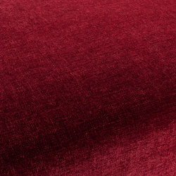 CHAMELEON CH2585/013 | Curtain fabrics | Chivasso