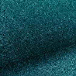 CHAMELEON CH2585/030 | Curtain fabrics | Chivasso