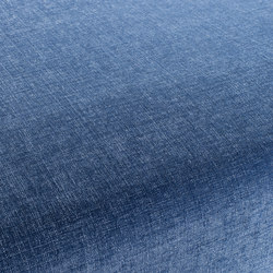 CHAMELEON CH2585/053 | Curtain fabrics | Chivasso