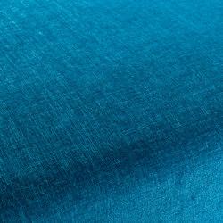 CHAMELEON CH2585/058 | Curtain fabrics | Chivasso