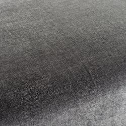 CHAMELEON CH2585/095 | Tejidos para cortinas | Chivasso