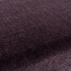 CHAMELEON CH2585/086 | Tejidos para cortinas | Chivasso