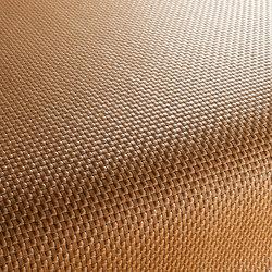 CHANGAMOTO CA1127/020 | Upholstery fabrics | Chivasso