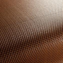 CHANGAMOTO CA1127/021 | Fabrics | Chivasso