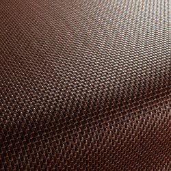CHANGAMOTO CA1127/022 | Upholstery fabrics | Chivasso