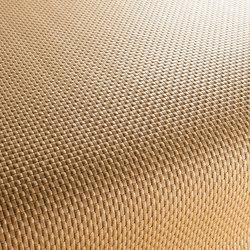 CHANGAMOTO CA1127/070 | Upholstery fabrics | Chivasso