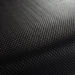 CHANGAMOTO CA1127/099 | Fabrics | Chivasso