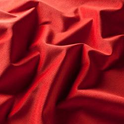 TIZIAN VOL. 2 1-6457-111 | Tessuti decorative | JAB Anstoetz