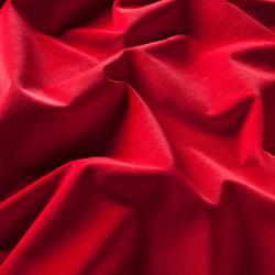 TIZIAN VOL. 2 1-6457-319 | Tejidos decorativos | JAB Anstoetz