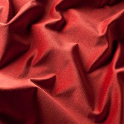 TIZIAN VOL. 2 1-6457-517 | Tissus de décoration | JAB Anstoetz