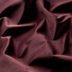 TIZIAN VOL. 2 1-6457-988 | Tissus de décoration | JAB Anstoetz