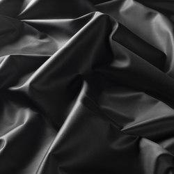DIALOG VOL. 2 1-6728-099 | Vorhangstoffe | JAB Anstoetz
