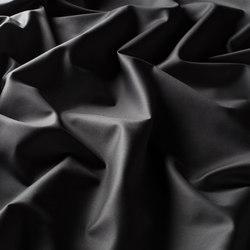 INTERMEZZO 1-6355-398 | Curtain fabrics | JAB Anstoetz