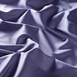 DIALOG VOL. 2 1-6728-081 | Tejidos para cortinas | JAB Anstoetz