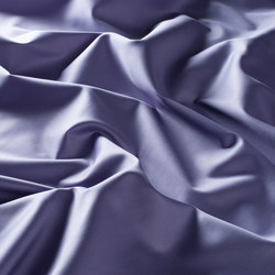 DIALOG VOL. 2 1-6728-081 | Curtain fabrics | JAB Anstoetz