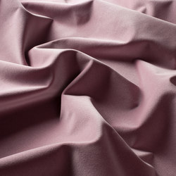 JAMES VOL. 2 1-6366-082 | Fabrics | JAB Anstoetz