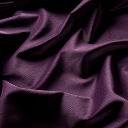 TIZIAN VOL. 2 1-6457-889 | Tissus de décoration | JAB Anstoetz