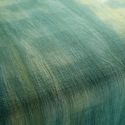 CHEEKY LINEN CH2788/030 | Fabrics | Chivasso