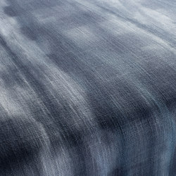 CHEEKY LINEN CH2788/050   Fabrics   Chivasso