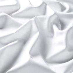INTERMEZZO 1-6355-190 | Tejidos para cortinas | JAB Anstoetz