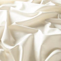 INTERMEZZO 1-6355-372 | Tissus pour rideaux | JAB Anstoetz