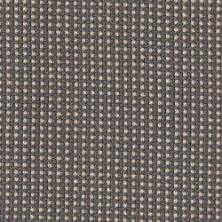 Château Medoc | Fabrics | Camira Fabrics