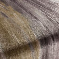 CHEEKY STRIPE CH2786/020 | Fabrics | Chivasso