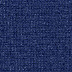 Château Bellay | Tejidos | Camira Fabrics